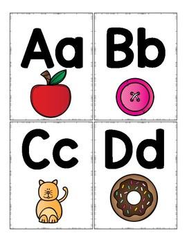 Kindergarten Review Game Happy Hop Up