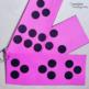 Kindergarten Review: Number Talk Cards! 3 packs in 1