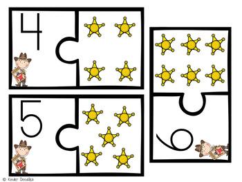 Kindergarten Round-Up Beginning Math Skills