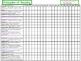 Kindergarten SCCCR Standards Based Assessments