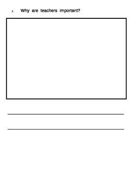 Kindergarten School and School Community Assessment
