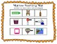 Kindergarten Science Activities **Growing Bundle**