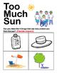 Kindergarten Science Assessment Set