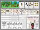 Kindergarten Seasonal Activities Bundle