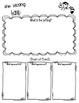 Kindergarten Setting Packet