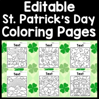 Sight Words Kindergarten with Pinning {40 Sight Word Pages!}