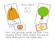 Kindergarten Sight Word & Beginning Sound Activities (Unit 2 Reading Wonders)