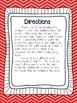 Sight Words: Mini Books {Fry List 1 - 100}
