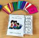 Kindergarten Sight Word Bundle - Growing Resource