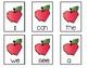 Kindergarten Sight Word Cards for Wonders