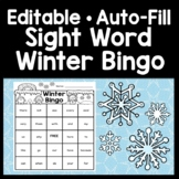 Kindergarten Literacy Centers with Cut and Paste Letters {40 Words!}
