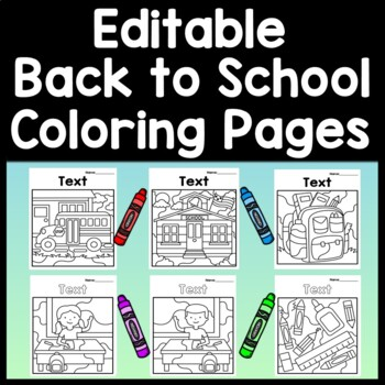 Sight Word Stations with Q-Tips and Paint {52 Words!}