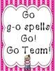 Kindergarten Sight Word Songs V1