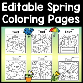 Sight Words Kindergarten with Water Colors {40 Sight Word Pages!}