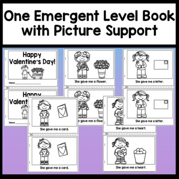 Kindergarten Literacy Centers with Hole Punchers {40 Words!}