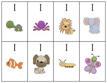 Kindergarten Sight Words FAST PLAY Game