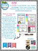 Kindergarten Sight Words Folder Note + Checklist