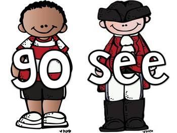 Kindergarten Sight Words (Melon Head Kids) can be edited