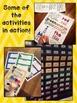 Kindergarten Sight Words Pack