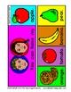 Kindergarten Sight Words Sentences