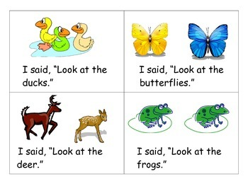 Kindergarten Sight Words, Sight Words II,  and Predictable Readers Bundle