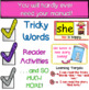 Kindergarten Skills PowerPoints, Unit 4 (ALIGNED to EngageNY Amplify CKLA)