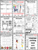 Kindergarten - Social Studies - Unit 2 - Economics, Government, Citizenship