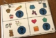 Kindergarten Speech & Language Screening Kit - No Print and Flip Book