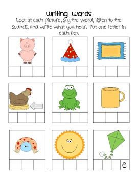 Free kid homework sheets printable