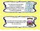 Kindergarten TEKS - Reading