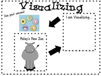 Kindergarten, Theme 7 Literacy By Design Graphic Organizers