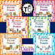 112 Primary Themed, No-prep, Differentiated Picture Prompts MEGA BUNDLE