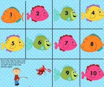 Time Longer or Shorter Smart Board Lesson for Kindergarten