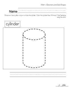 Kindergarten Topical Journals