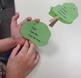 Kindergarten Treasures Little Tree Activities