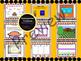 Kindergarten Treasures Reading SMART Notebook Bundle (Smar
