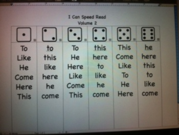 Kindergarten Vol 2 High Frequency Word and Letter Activites Based on Storytown