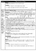 Kindergarten Volume and Capacity Smart Notebook and Unit of Work Bundle 1