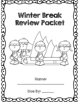 original 1001567 2 - Kindergarten Homework Packet Pdf