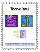 Kindergarten Winter Progress Report for Parent Teacher Con