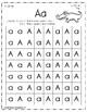 Kindergarten Wonders Reading Supplement  Start Smart  Weeks 1-3
