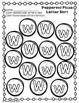 Kindergarten Wonders Reading Unit 7 & 8 Phonics Pack