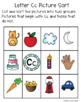 McGraw Hill Wonders  Kindergarten Start Smart Activities