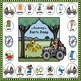 Kindergarten Wonders When  Daddy's Truck Picks Me Up Unit 8 Week 1