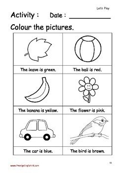 Image Width   Height   Version furthermore Original moreover Kids Mazes Printable likewise Original moreover C Da E Edd Efcf C Bee. on kindergarten homework worksheets