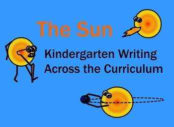 common core standards writing across the curriculum video