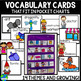 Kindergarten Writing Center Bundle