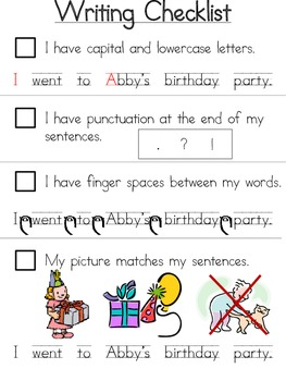 kindergarten writing paper pdf Printable primary paper with dotted lines, regular lined paper, and graph paper.