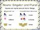 Kindergarten Writing Plan - Unit 6 Journeys/Core Connections