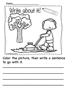 original-2501077-3 Vition Worksheet For Kindergarten on